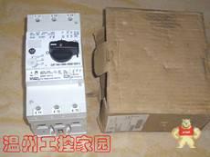 CAT140-CMN-4000