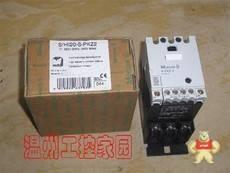 HI20-S-PKZ2