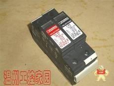 VAL-MS320ST+F-MS12ST