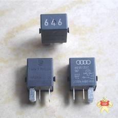 V23374-A1001-X010