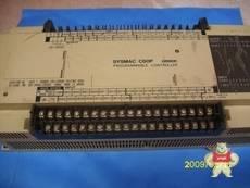 C60P-CDR-AE