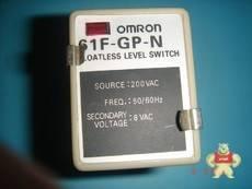 61F-GP-N