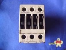 3RT1023(DC24V)