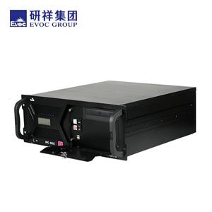 工控整机IPC-820