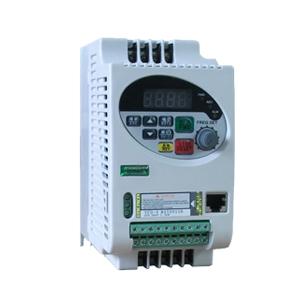 精驱变频器220V/380V