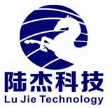 山东智深自动化技术有限公司
