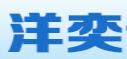 广州洋奕电子