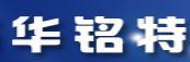 深圳华铭特机电
