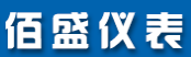 深圳市佰盛仪表