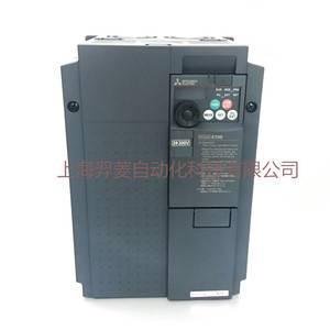 三菱FR-E720-7.5K变频器