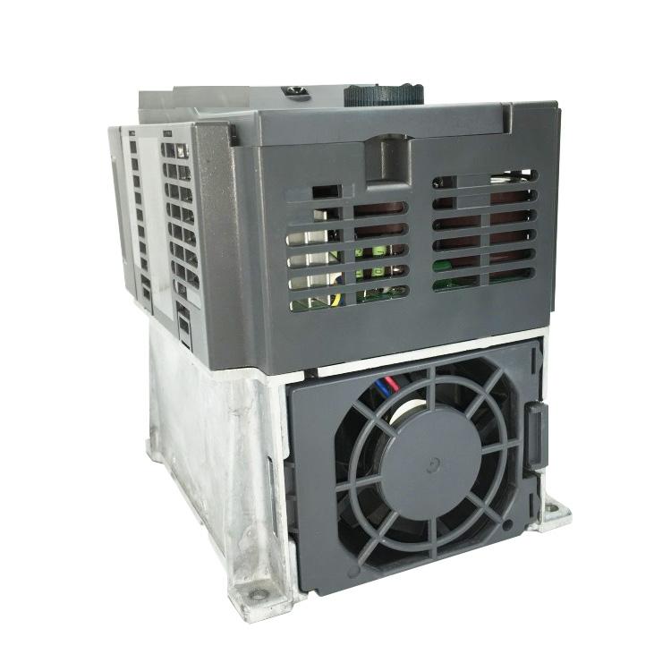 全新原装现货三菱变频器FR-E740-2.2K-CHT E740系列380V 2.2KW