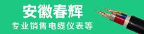安徽春辉仪表线缆集团