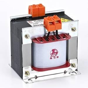 車马炮变压器 电抗器