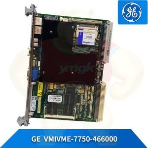 VMIVME-7750-466000 现货库存