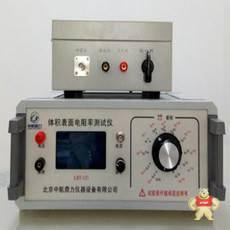 ATI-991