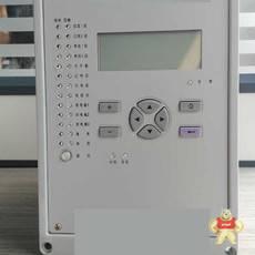 SSD540U
