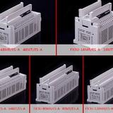 三菱PLC 控制器 FX3U-128MR/ES-A