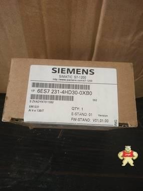 6ES7322-1HH01-OAAO西门子SM322数字量输出模块6ES7322-1HH01-0AA0 科吉工控 6ES7322-1HH01-OAAO,S7-300,西门子,数字量输出模块,S7-200PLC