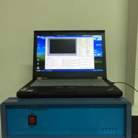 江苏华傲变压器绕组变形分析仪 变压器绕组变形测试仪 变压器绕组变形检测仪