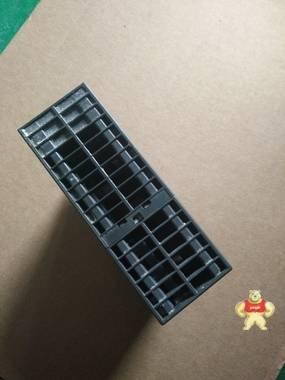 西门子DP电缆6XV1830-0EN20 科吉工控 6XV1830-0EN20,西门子通讯电缆,DP通讯电缆