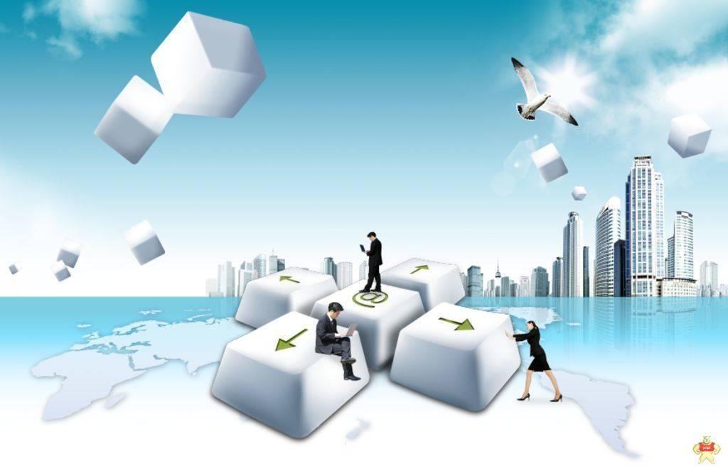德力西电气在布局金砖国家市场中获得成功