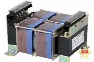 如何让隔离变压器提供安全电压
