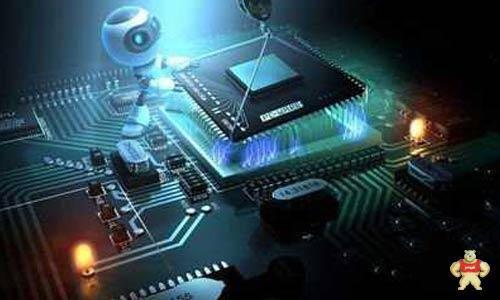 嵌入式工控机定制在工业4.0时代化成必然