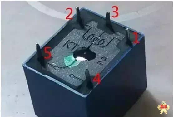 单片机不能直接驱动继电器和电磁阀的原因