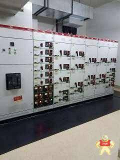 了解一下配电柜七大故障维修解决办法