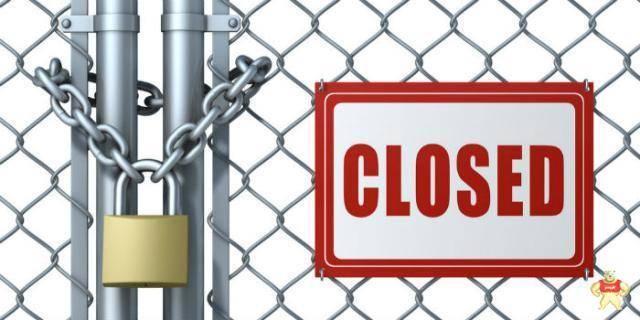欧姆龙东莞工厂现状:大部分员工被遣散二手设备商上门收购设备