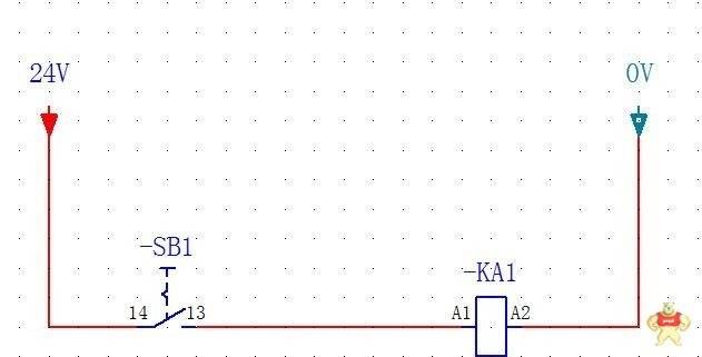 从维护梯形图到设计PLC系统你了解多少