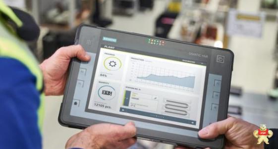 2019年十款品质工业平板电脑出炉