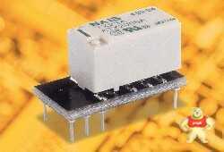 新型继电器适配器提供引脚替换