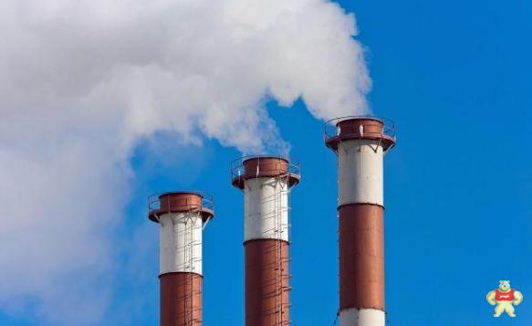 烟气能量回收机组中的同步电机断电失步保护装置得到了一定程度的改进
