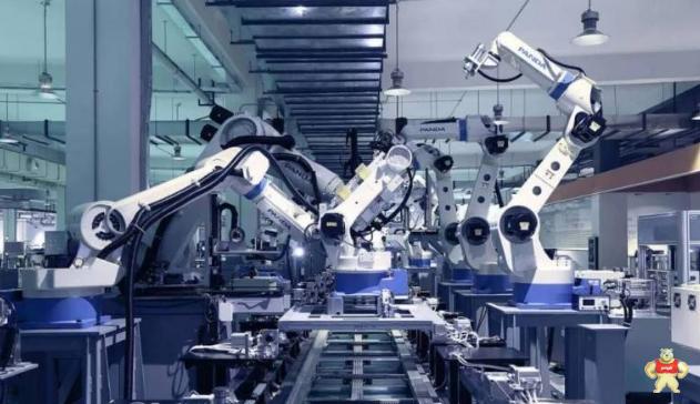 机器人流程自动化