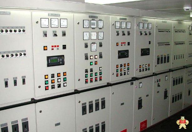 据报道:施耐德电气为大连海事大学提供船舶智能配电实验设备