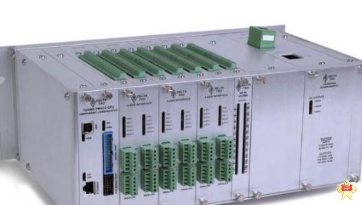PLC与运动控制器的运动控制功能有何区别
