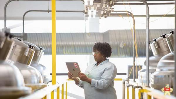 据说罗克韦尔自动化FactoryTalkBatch能够帮助制造企业应对生命周期中的行业挑战