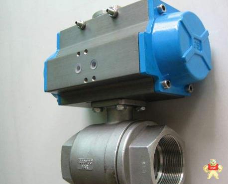 了解一下ZSGP管道式气动阀/气动梭阀的性能特点与工作原理