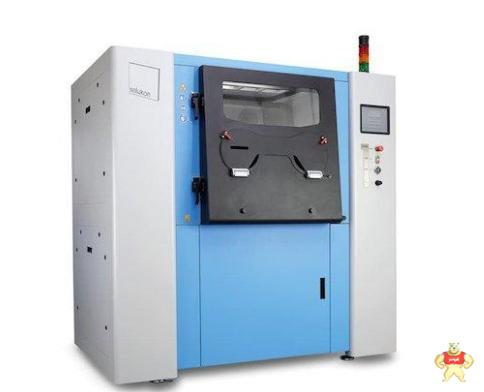 西门子工厂智能粉末回收新技术获奖