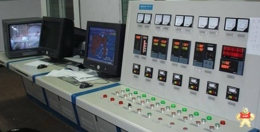 很实用的PLC控制系统设计要点