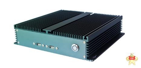 西门子全新推出高性价比的基本型工控机