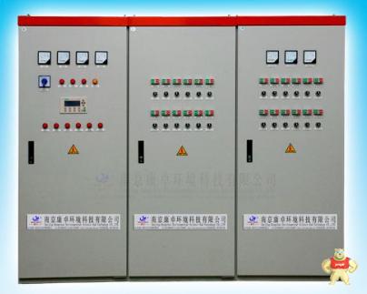 配电柜的类型和优缺点