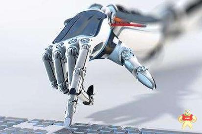 国产工业机器人与国外工业机器人的差距在哪