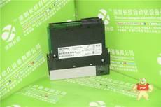 284D-FVD2P3B-10-RR-3-DB-SB-EMI