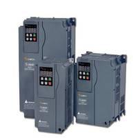 三菱FR-A720系列三相200V50HZ高功能矢量控制型FR-A720-22K