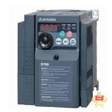 3G3JZ-A4022