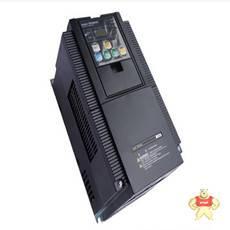3G3RX-A4150-Z