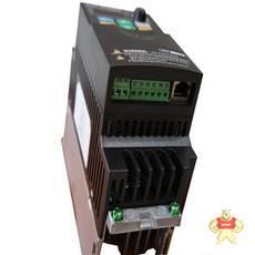 3G3MX2-AB022-Z-CH