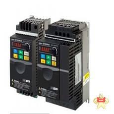 3G3JZ-A4015